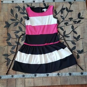 Speechless Dress size 12 Pre owned